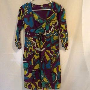 Dresses & Skirts - Darling dress.